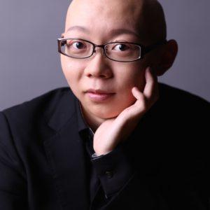 木戸海友(ピアノ)