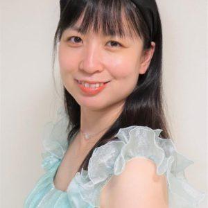 金田仁美(ピアノ)